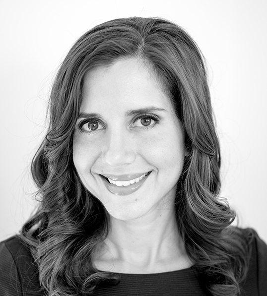 Dr. Alison Penton Board certified dermatologist