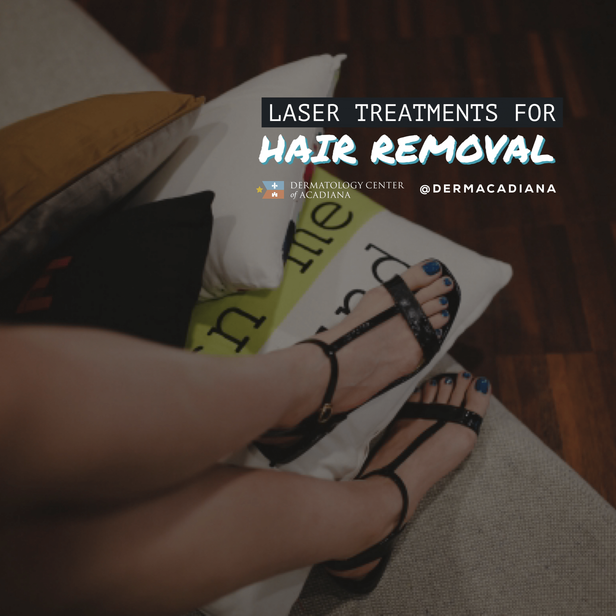 Laser_Hair_Removal_Lafayette_Acadiana_Louisiana