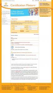 board certified dermatologist, Board Certified Dermatologists