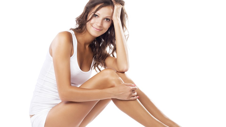 Laser Hair Removal, Is Laser Hair Removal Right for Me?