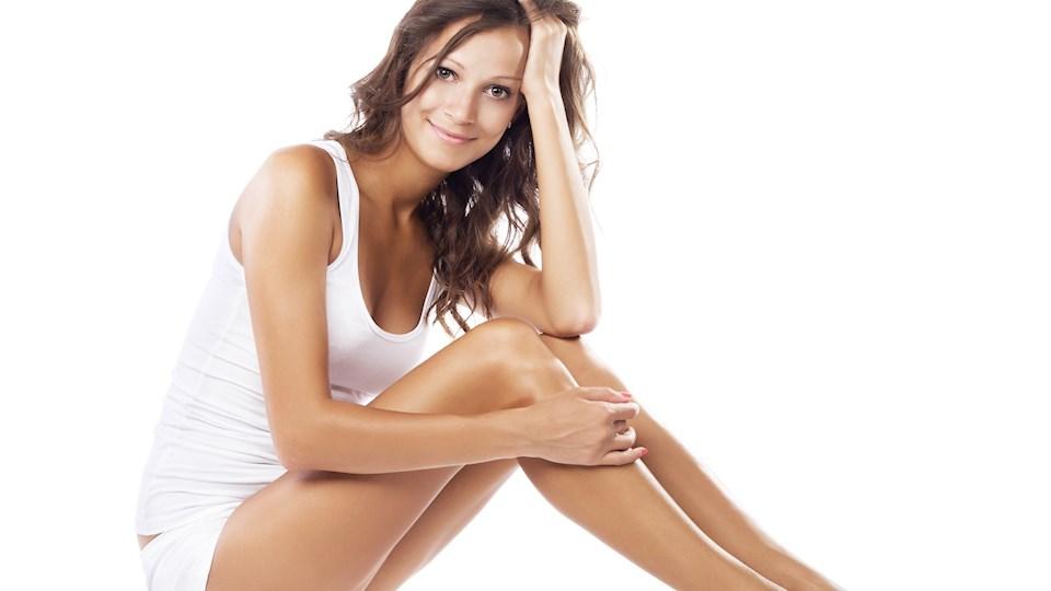 laser hair removal lafayette la